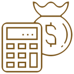 All-Florida-Urethane-Cost-Savings1-Image